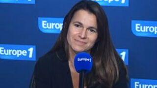 """Aurélie Filippetti : """"Le procès fait à Sophia Aram est disproportionné"""""""
