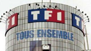 "Nonce Paolini (TF1) : ""Le Mondial reste positif quoi qu'il advienne"""