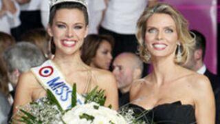 Miss France : en coulisses, c'est la bataille des robes !