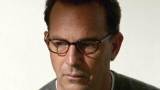 Kevin Costner dans le prochain Tarantino ?