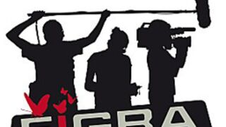 Présentation du FIGRA 2013 (VIDEO)