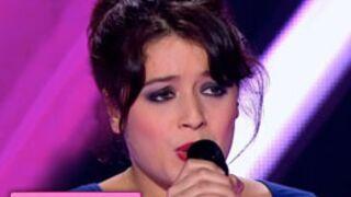 The Voice : la fille d'Yves Renier au casting ! (VIDEO)