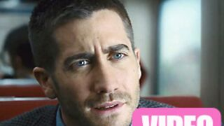 Bande-annonce : Source Code avec Jake Gyllenhaal (VIDEO)