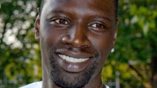 Omar Sy, espion pour Le Kaméléon