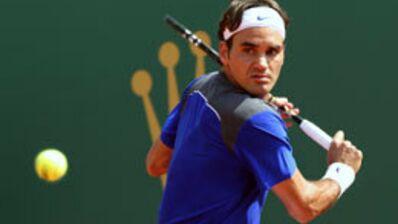 Audiences : Coup gagnant pour W9 avec Tsonga-Federer