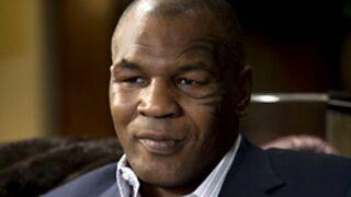 Mike Tyson dans Very Bad Trip 2 ?