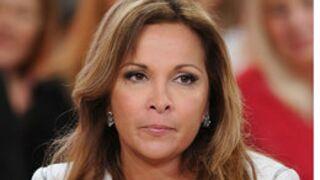 Hélène Ségara accusée de mensonge par le fils de Joe Dassin