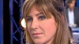 """Amanda Sthers """"massacrée"""" par Aymeric Caron chez Laurent Ruquier (VIDEO)"""