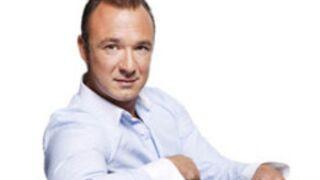Alexandre Devoise quitte W9 pour France 2