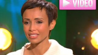 "Sonia Rolland à Sébastien Folin : ""Animateur de merde"" (VIDEO)"