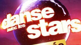 Danse avec les stars : une tournée prévue avec la saison 5