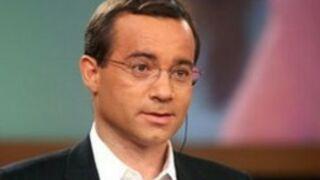 Lourde condamnation pour Jean-Luc Delarue