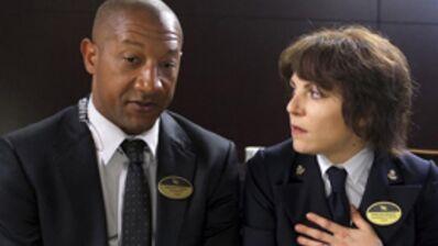 TF1 déprogramme sa série La Croisière !