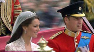 Home, Catch, Kate et William... Les documentaires de la semaine à la télé !