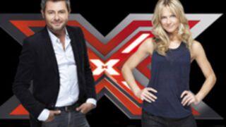 Audiences : Le foot leader, X Factor en hausse