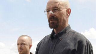 Better Call Saul : la suite de Breaking Bad ?