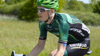 Tour de France, étape 15 : jour de gloire pour les Français sur le Ventoux ?
