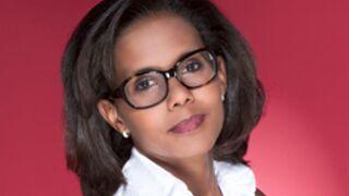 Journalistes et politiques : Audrey Pulvar demande une audition au CSA