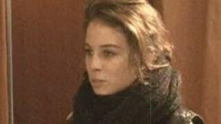 Bande-annonce : La première fois (TF6) avec Elodie Gossuin