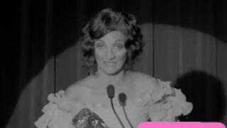 Florence Foresti : Sa promo parodique hilarante (VIDEO)