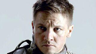Saga Jason Bourne : Jeremy Renner succède à Matt Damon