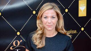Claire Barsacq (ex-M6) de retour sur France 4