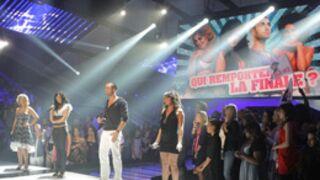 TF1 et Endemol partenaires jusqu'en 2012