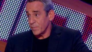 Thierry Ardisson se moque (à nouveau) d'Alessandra Sublet (VIDEO)