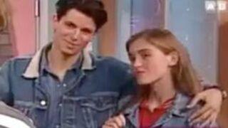 Quand Julie Gayet giflait les garçons dans Premiers Baisers (VIDEO)