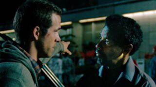 Box-office US : Denzel Washington bat Ghost Rider 2