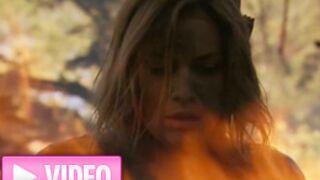 Plus belle la vie : Ce soir... Elise a des visions étranges (VIDEO)
