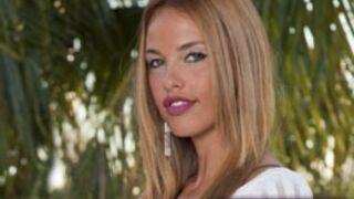Les Anges 5 : Une nouvelle bimbo débarque... Vanessa Lawrens ! (VIDEO)