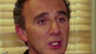 Le Zapping ciné : Elie Semoun insulte Didier Bourdon, Alain Delon fait polémique...