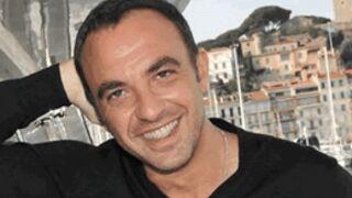 NRJ Music Awards : Nikos Aliagas présentera la cérémonie