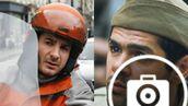Mickaël Youn, Guy Bedos... Ces humoristes qui passent de la scène au cinéma (30 PHOTOS)