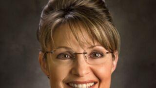 Sarah Palin devient éditorialiste politique !