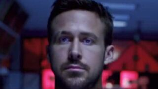 Only God Forgives : quelle est la musique du film avec Ryan Gosling ? (VIDEO)