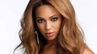 Beyoncé sacrée aux MTV Europe Music Awards (VIDEOS)