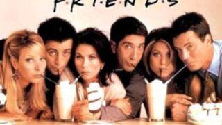 Friends : au cinéma en 2011 ?