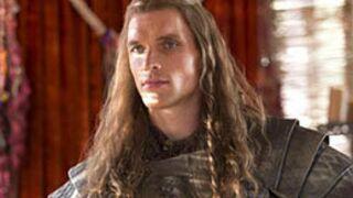 Le Transporteur : un acteur de Game of Thrones succède à Jason Statham