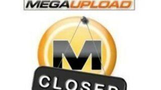 Megaupload : La fermeture du site nuit aux petits films