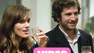 Bande-annonce : Last Night avec Guillaume Canet, Eva Mendes (VIDEO)