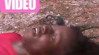 Koh-Lanta : Les premières minutes de la revanche des héros (VIDEO)