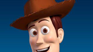 Audiences : Toy Story 3 offre un joli score à W9
