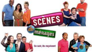 Marc Dorcel parodie Scènes de Ménages version X