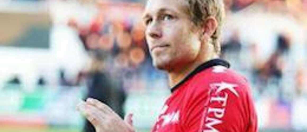 rugby jonny wilkinson annonce sa retraite twitter en moi. Black Bedroom Furniture Sets. Home Design Ideas