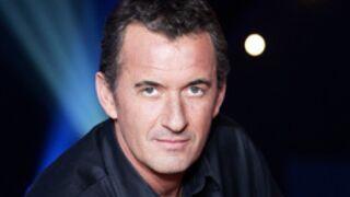 Ferme Célébrités : Dechavanne n'a pas signé !