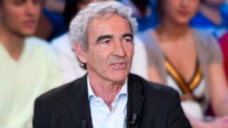 France 3 : Le jeu de Raymond Domenech déprogrammé