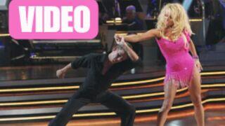 Danse avec les stars : les célébrités marquantes de la version US (VIDEO)