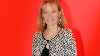 Florence Klein (France 3) quitte la météo pour... se lancer dans la mode !